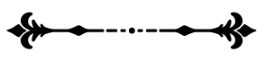 linje